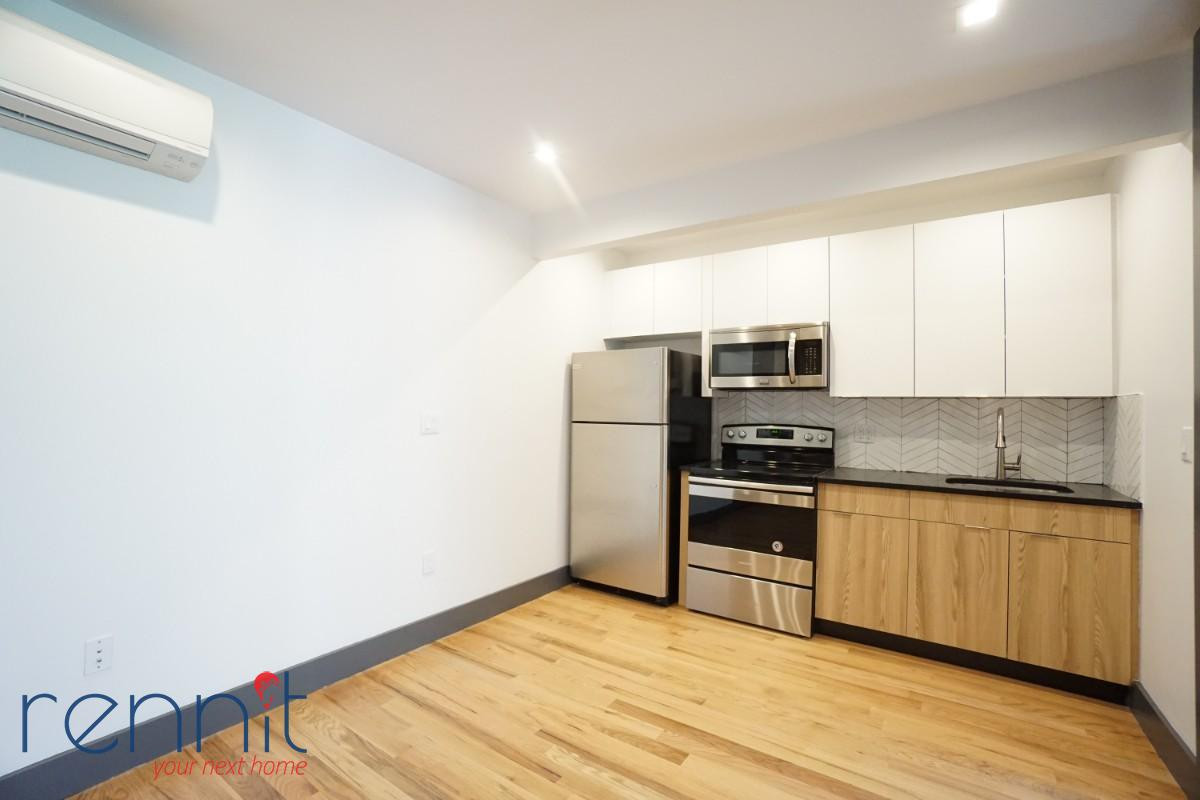 972 Greene Ave, Apt 4F Image 6