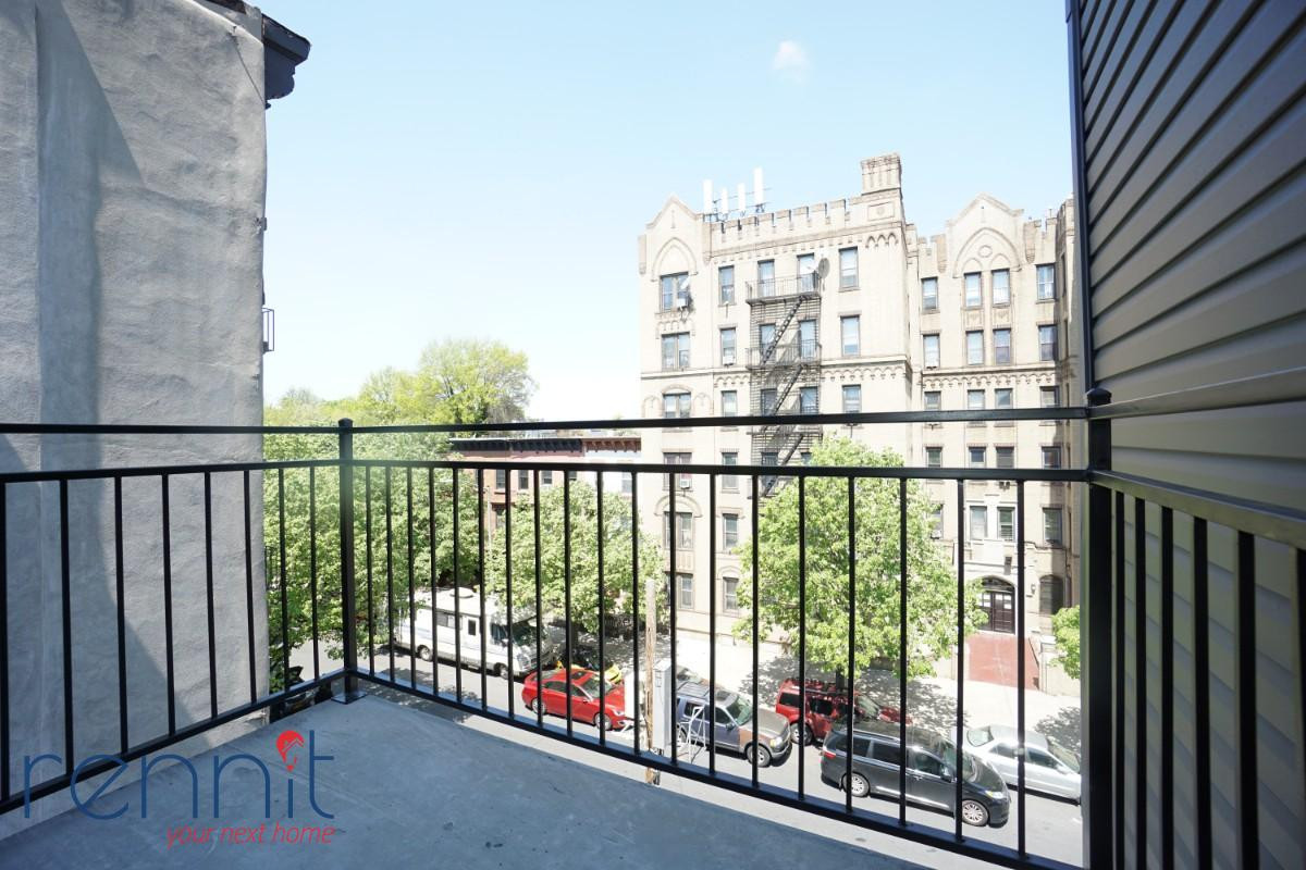972 Greene Ave, Apt 4F Image 5