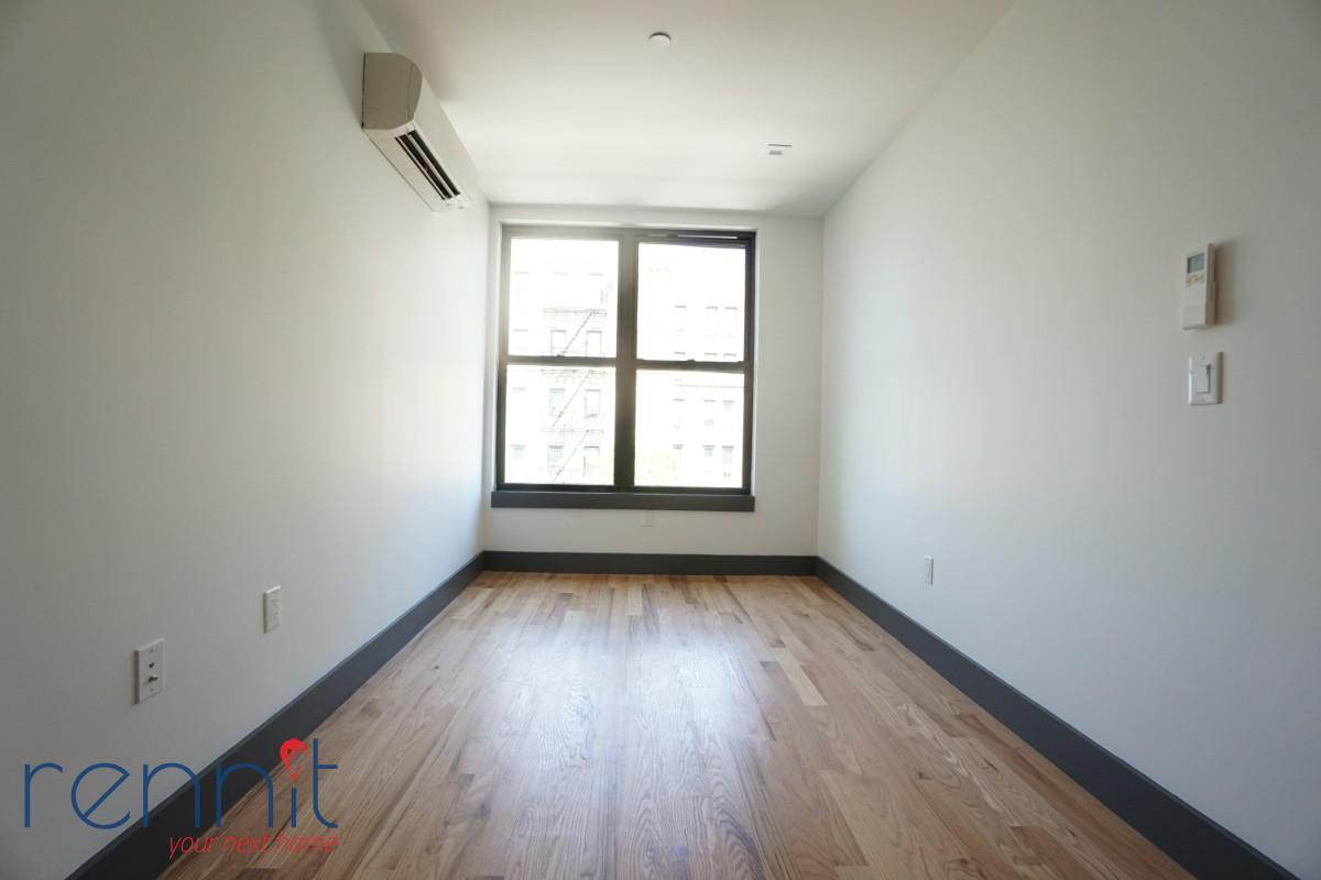 972 Greene Ave, Apt 4F Image 8