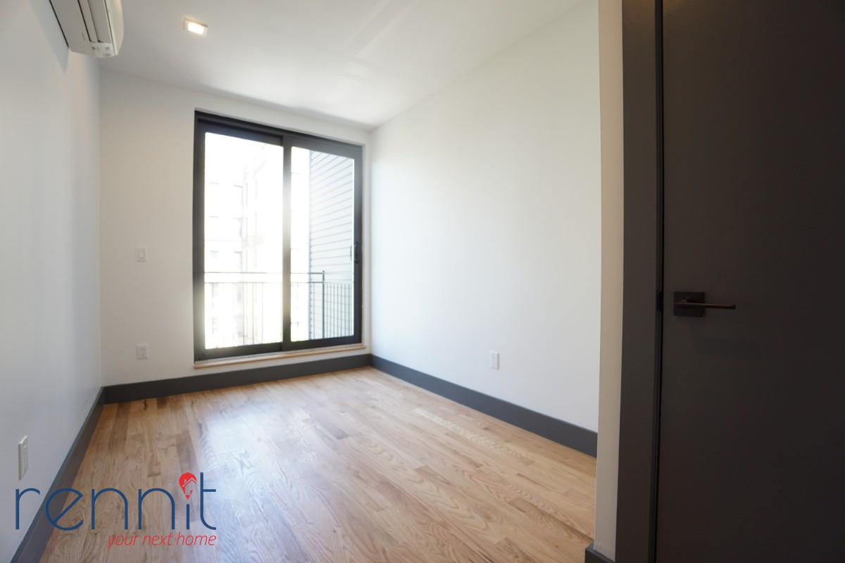 972 Greene Ave, Apt 4F Image 9