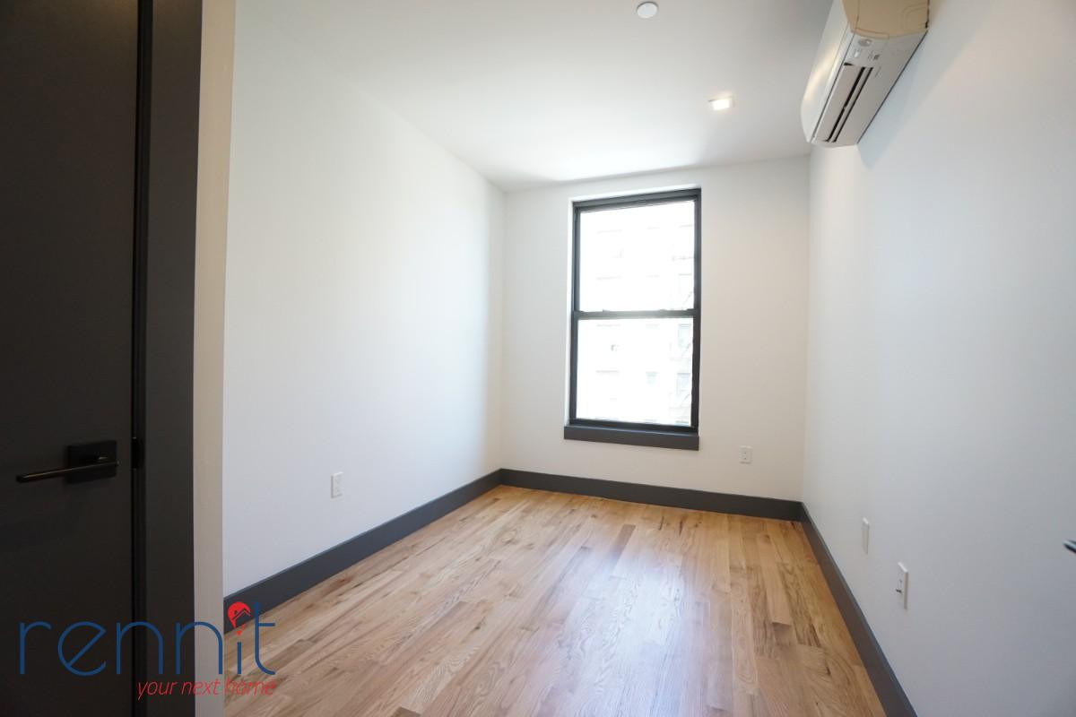 972 Greene Ave, Apt 4F Image 11