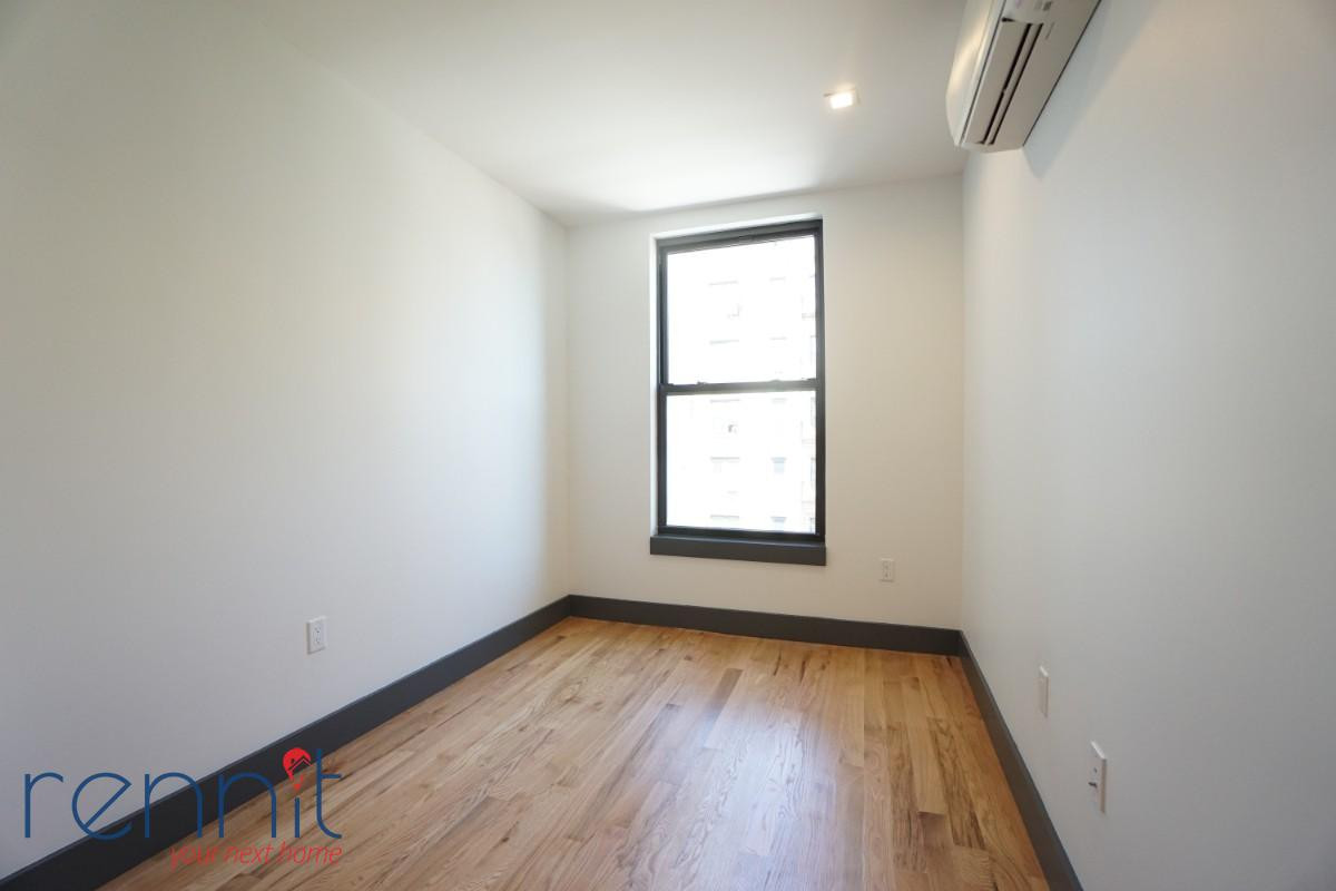 972 Greene Ave, Apt 4F Image 12