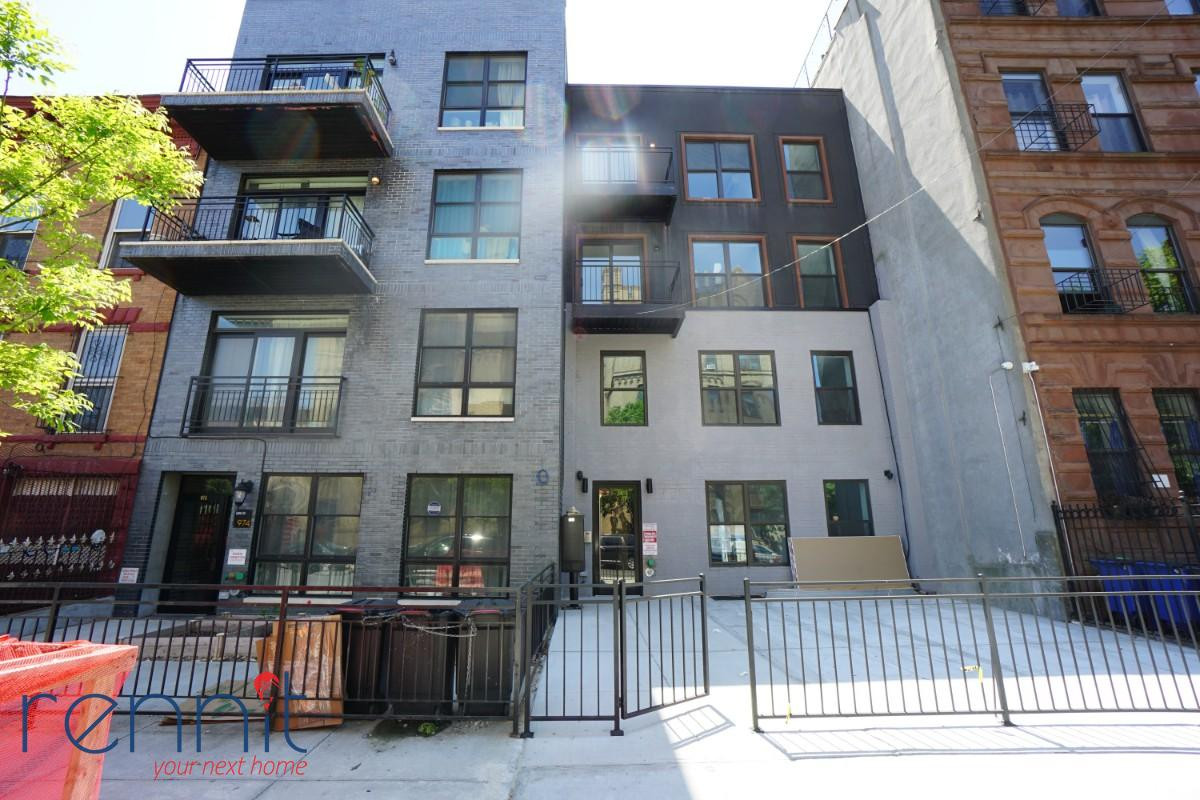 972 Greene Ave, Apt 4F Image 14