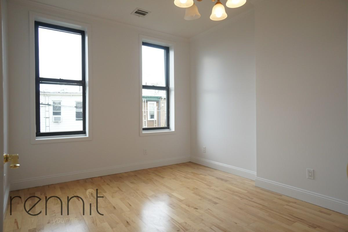 74-33 64th place, Apt 2 Image 8