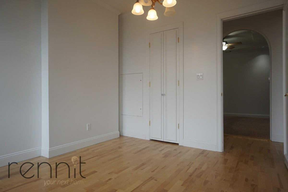 74-33 64th place, Apt 2 Image 9