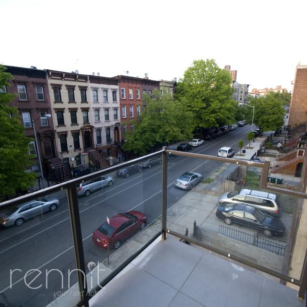 616 WILLOUGHBY AVE., Apt 3A Image 3