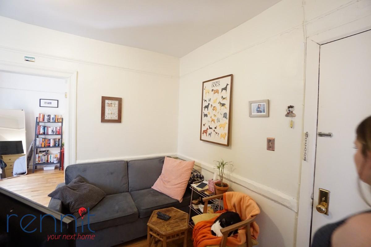 370 Bedford Avenue, Apt 5 Image 5