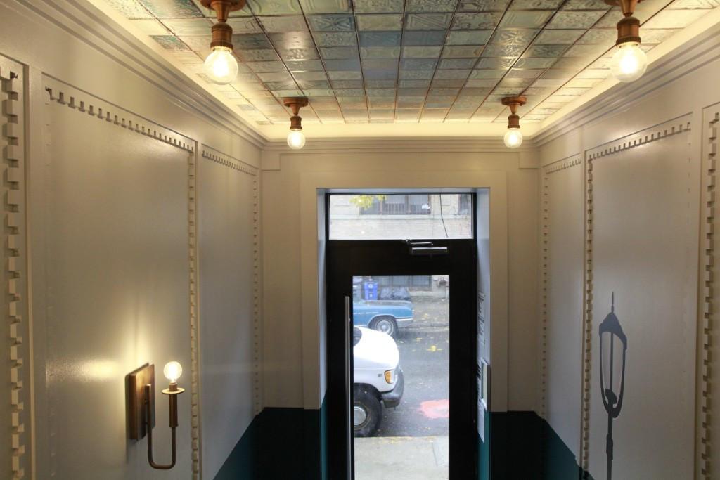 331 Melrose Street, Apt 2R Image 14
