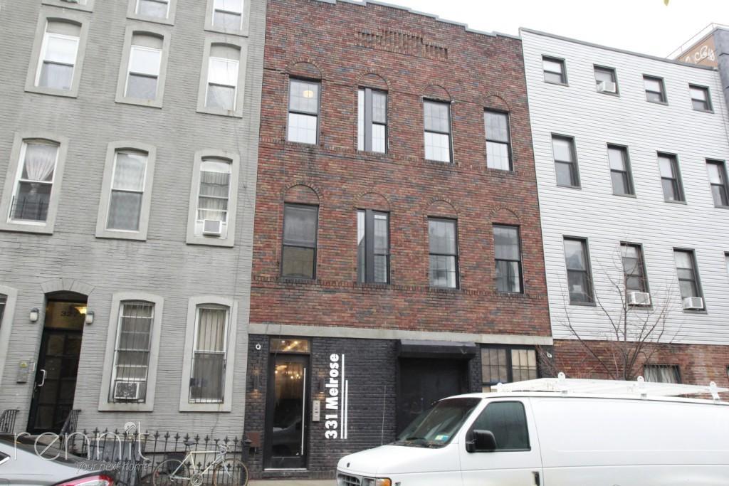 331 Melrose Street, Apt 2R Image 18
