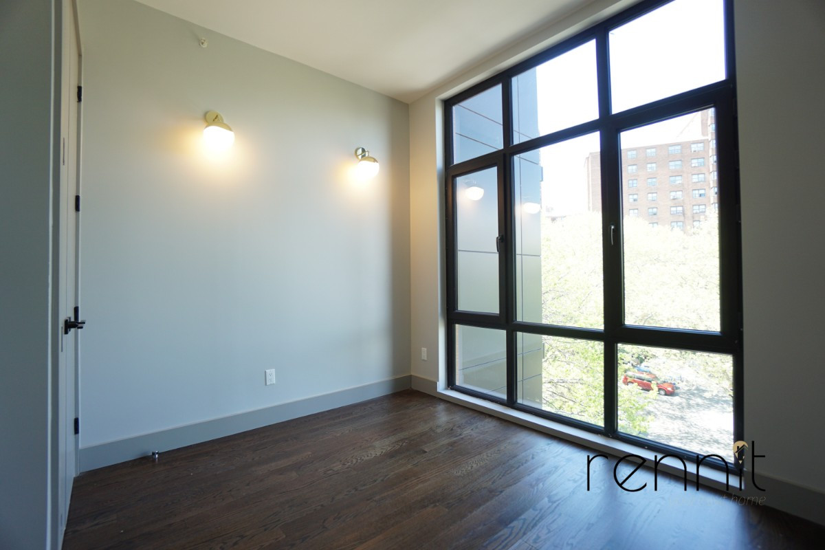 263 Franklin Avenue, Apt 5C Image 7