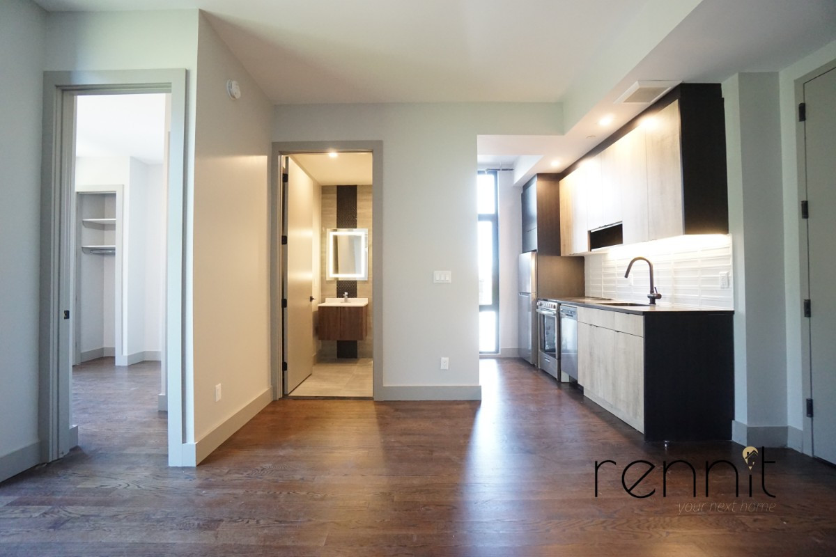 263 Franklin Avenue, Apt 5C Image 1