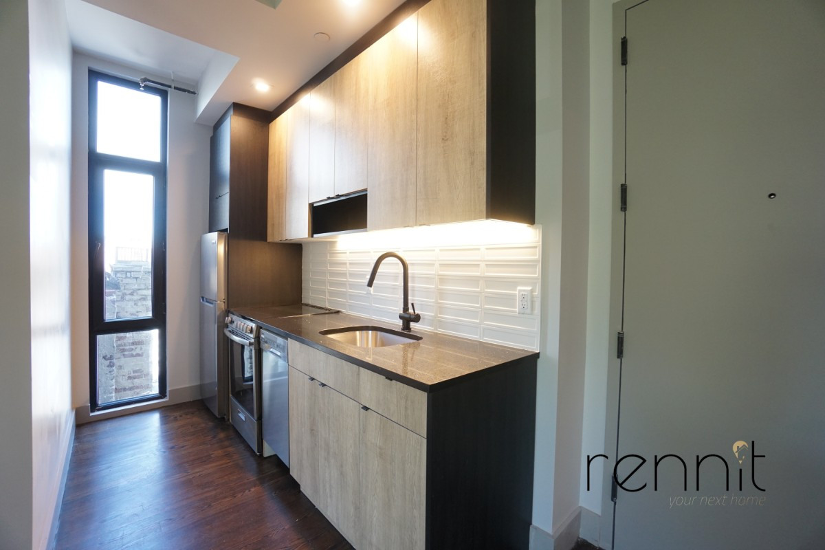263 Franklin Avenue, Apt 5C Image 11