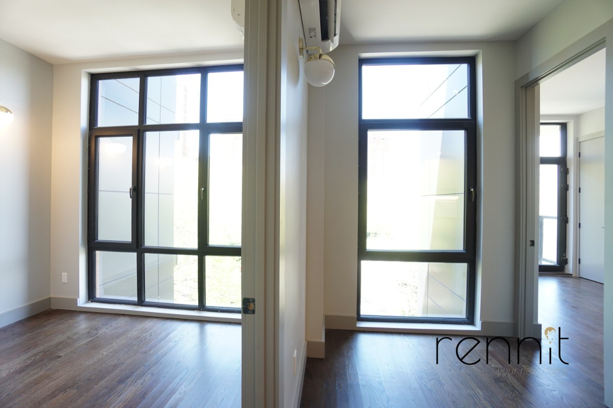 263 Franklin Avenue, Apt 5C Image 12