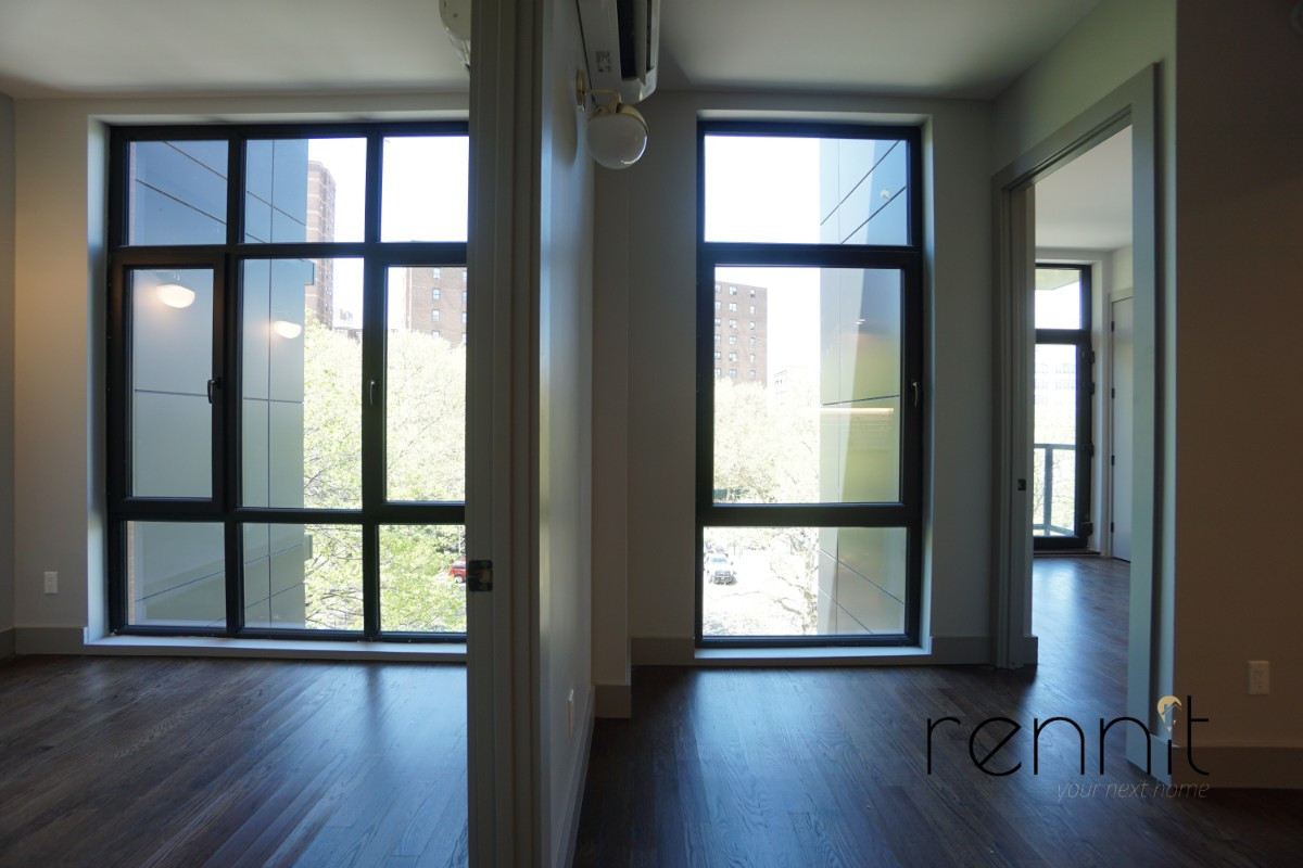 263 Franklin Avenue, Apt 5C Image 9