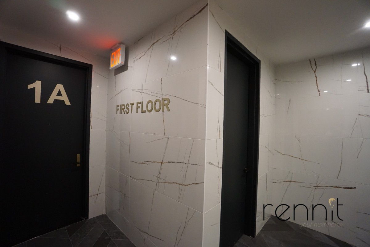 263 Franklin Avenue, Apt 5C Image 15