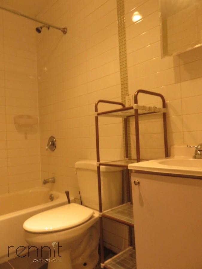 1140 Saint Johns Place, Apt 16 Image 7