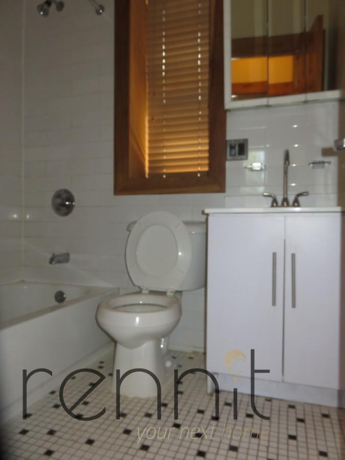 140 LEXINGTON AVE., Apt 2 Image 9