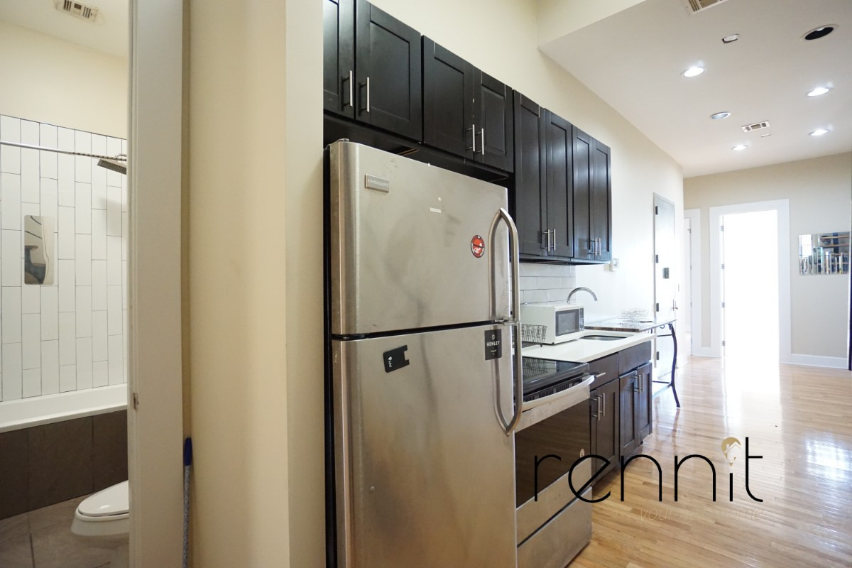 334 Central Ave, Apt 3R Image 17