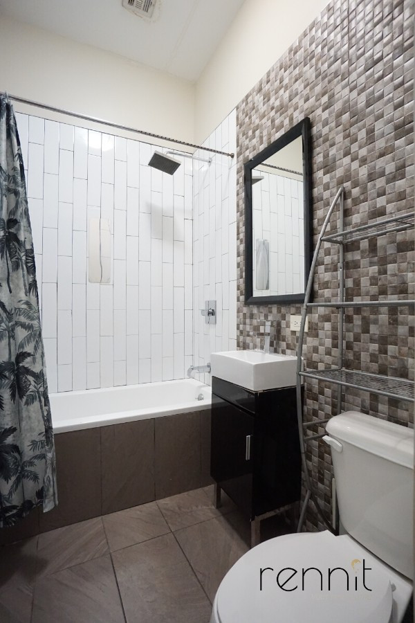 334 Central Ave, Apt 3R Image 15