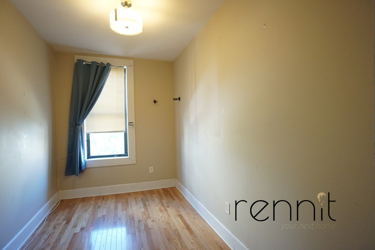 334 Central Ave, Apt 3R Image 13