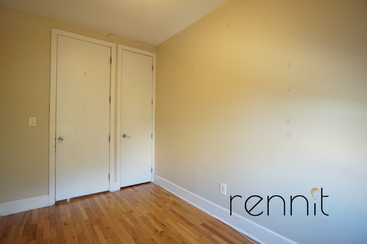 334 Central Ave, Apt 3R Image 6