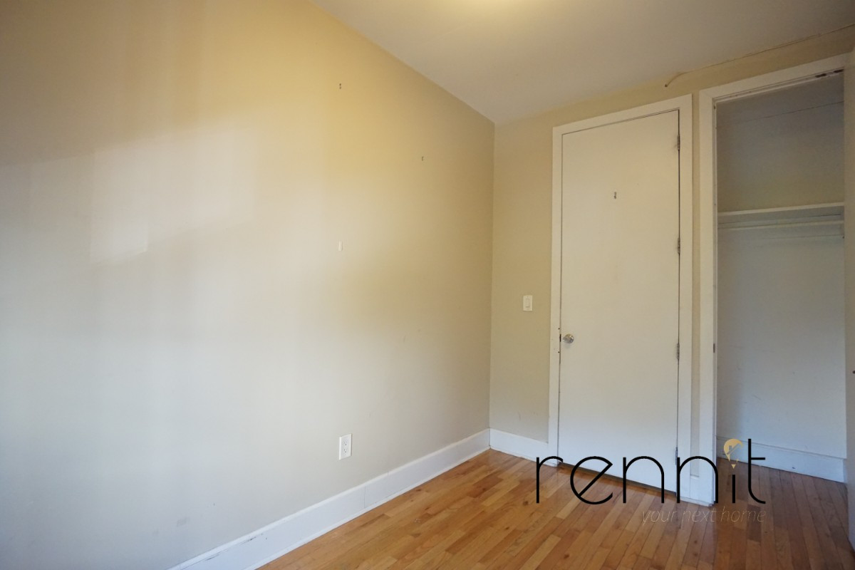 334 Central Ave, Apt 3R Image 14