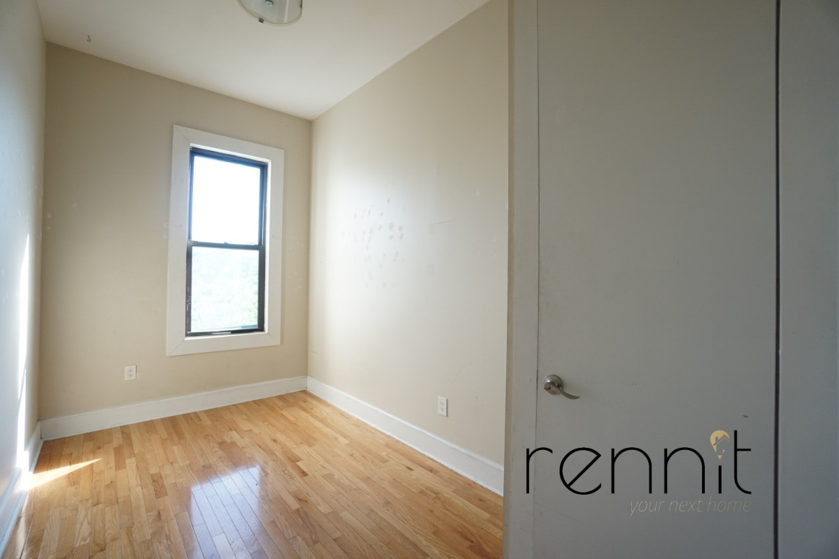 334 Central Ave, Apt 3R Image 18