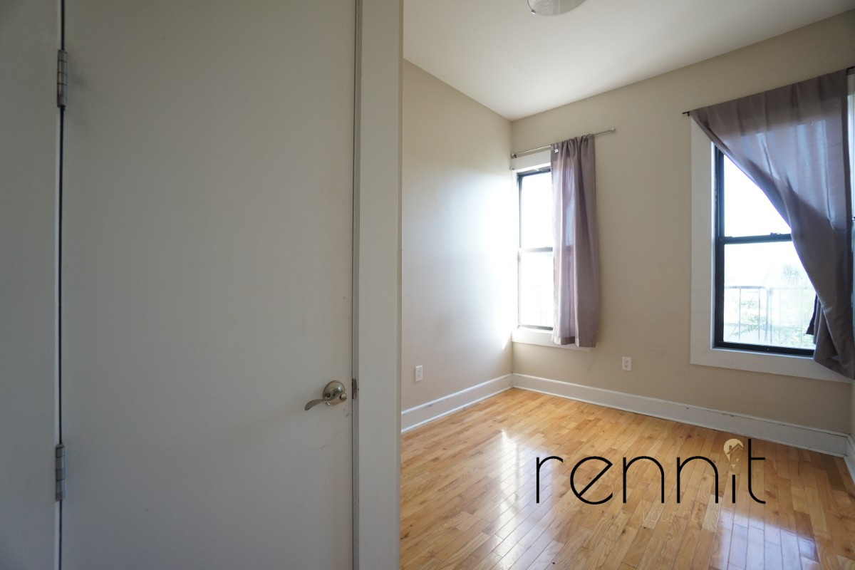 334 Central Ave, Apt 3R Image 5