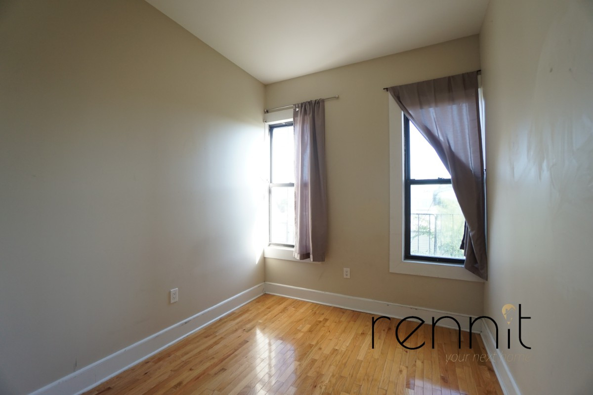 334 Central Ave, Apt 3R Image 19