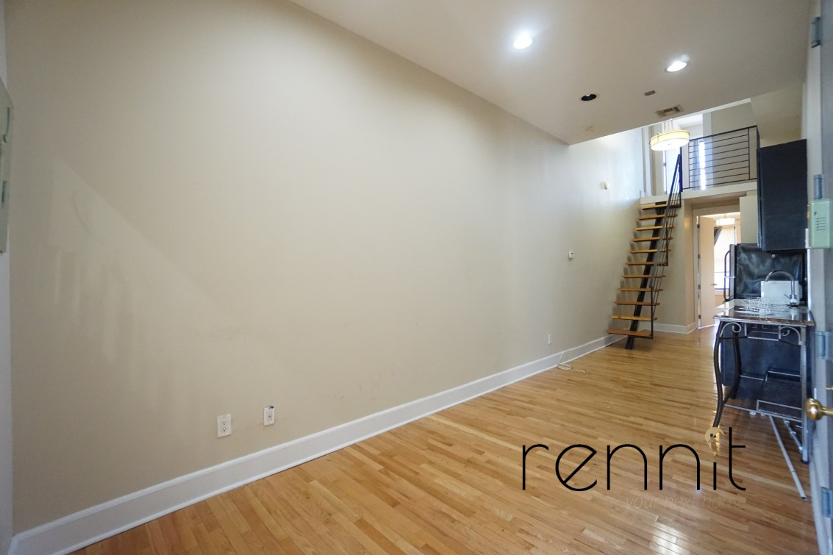 334 Central Ave, Apt 3R Image 3