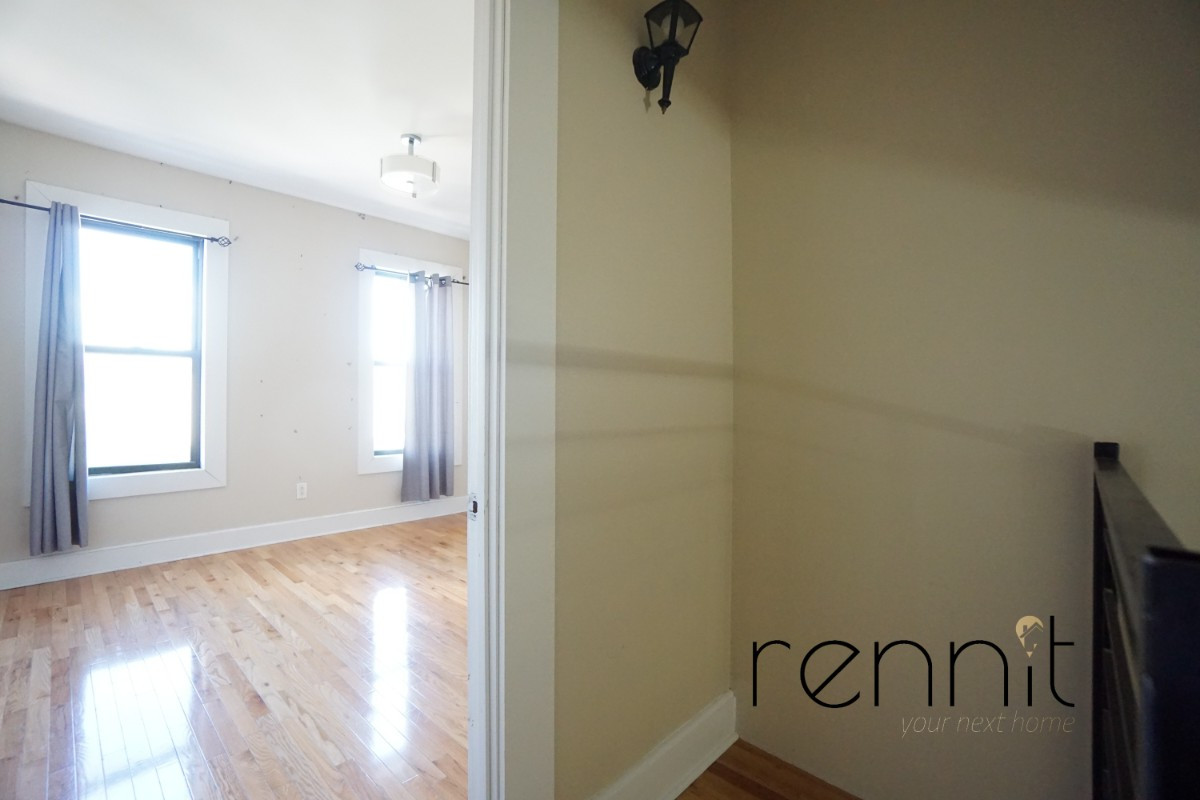 334 Central Ave, Apt 3R Image 10