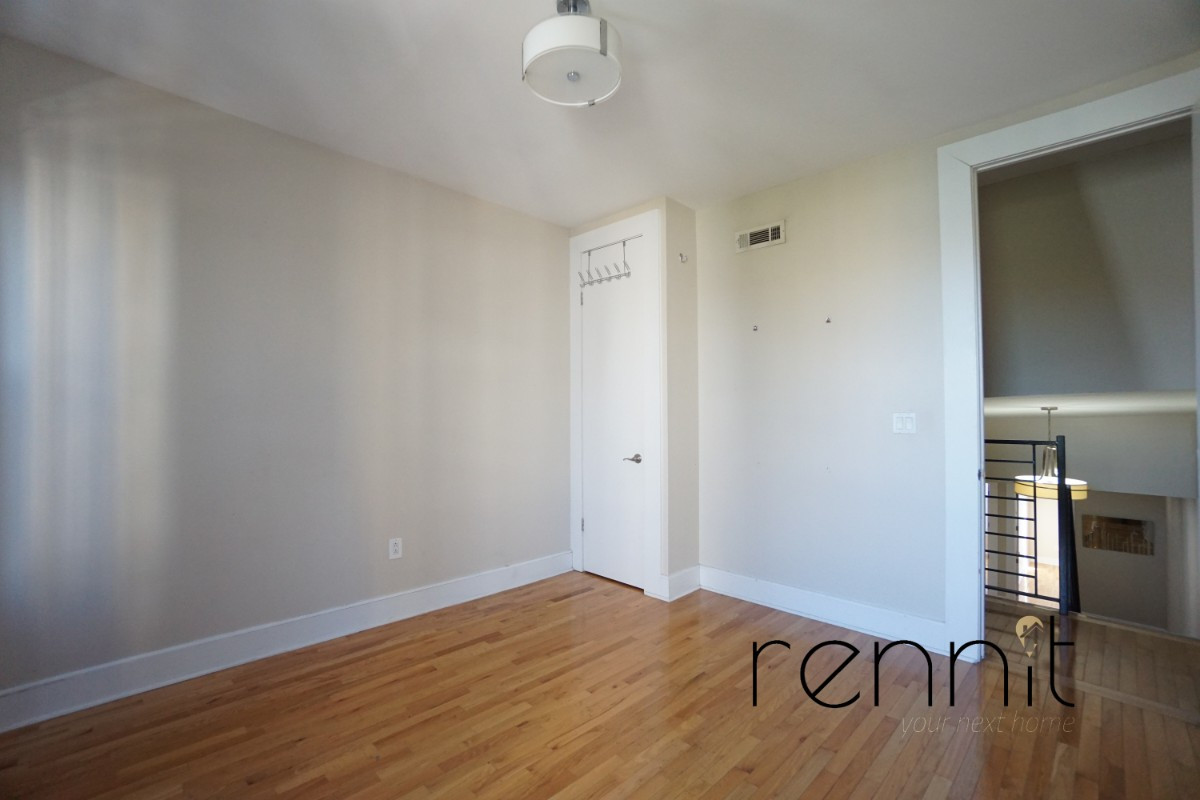 334 Central Ave, Apt 3R Image 11