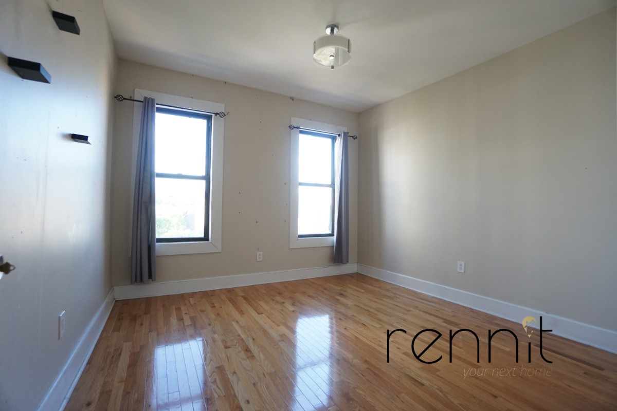 334 Central Ave, Apt 3R Image 12