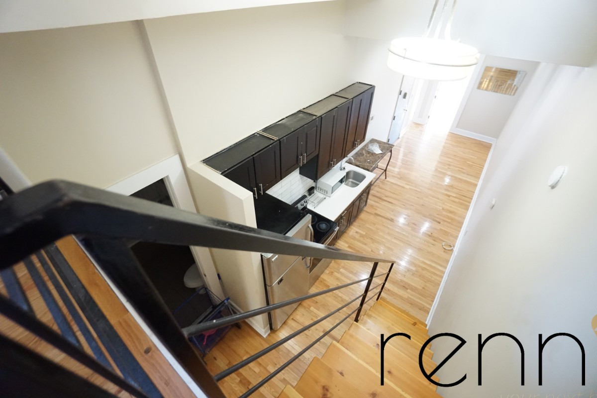 334 Central Ave, Apt 3R Image 8