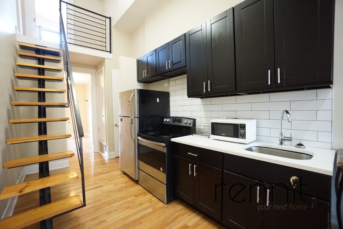 334 Central Ave, Apt 3R Image 9