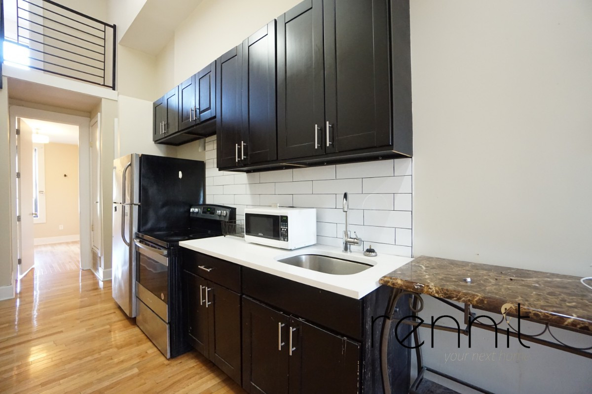 334 Central Ave, Apt 3R Image 16