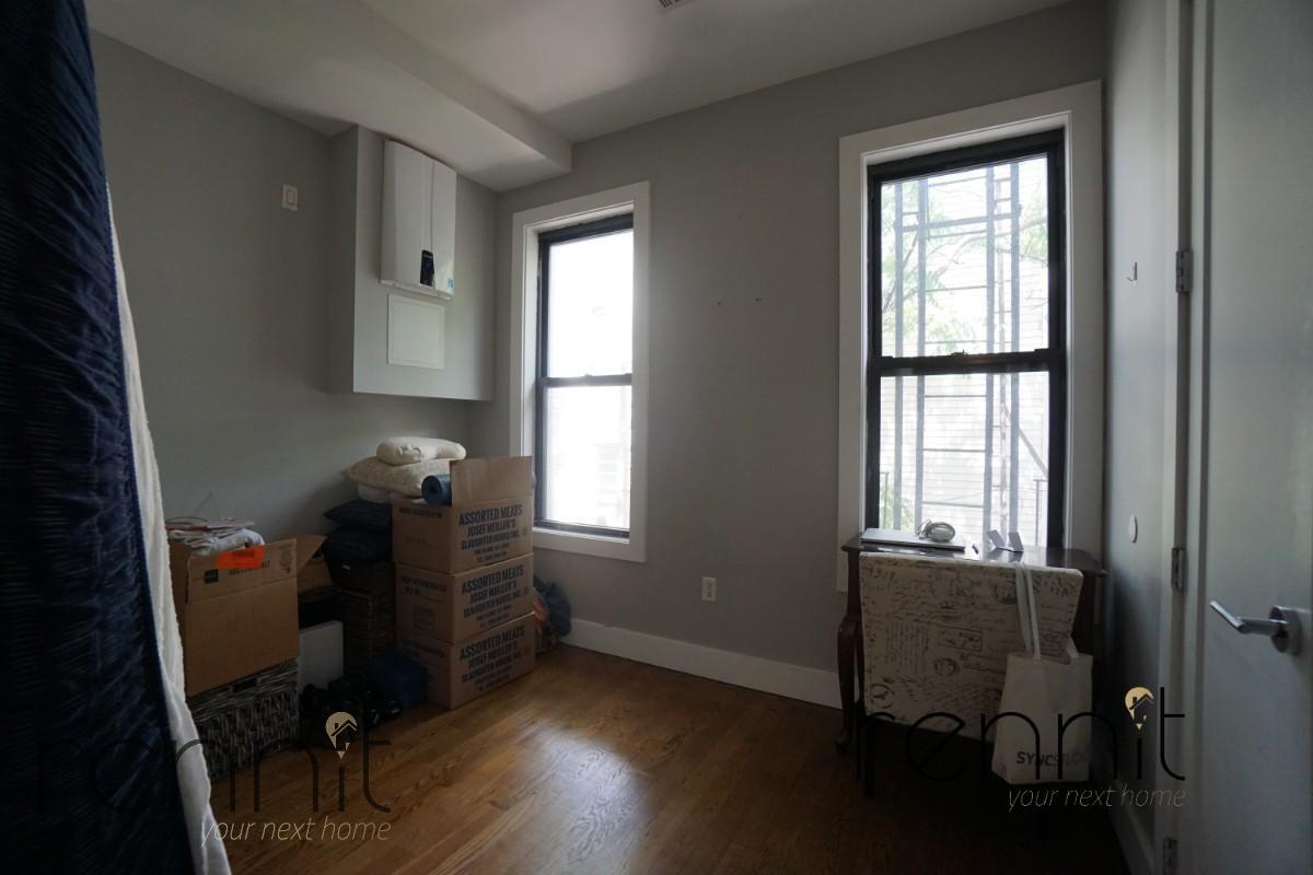 1459 Bushwick Avenue, Apt 2B Image 7
