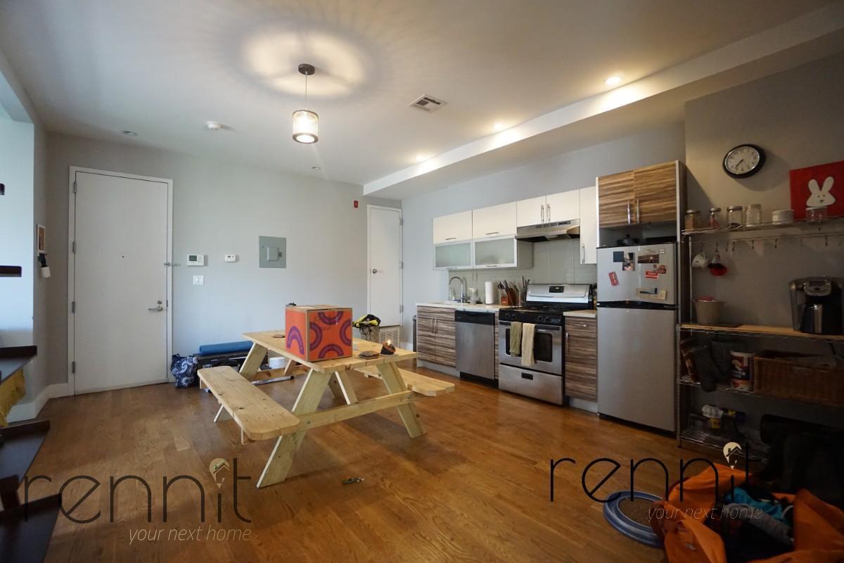1459 Bushwick Avenue, Apt 2B Image 8