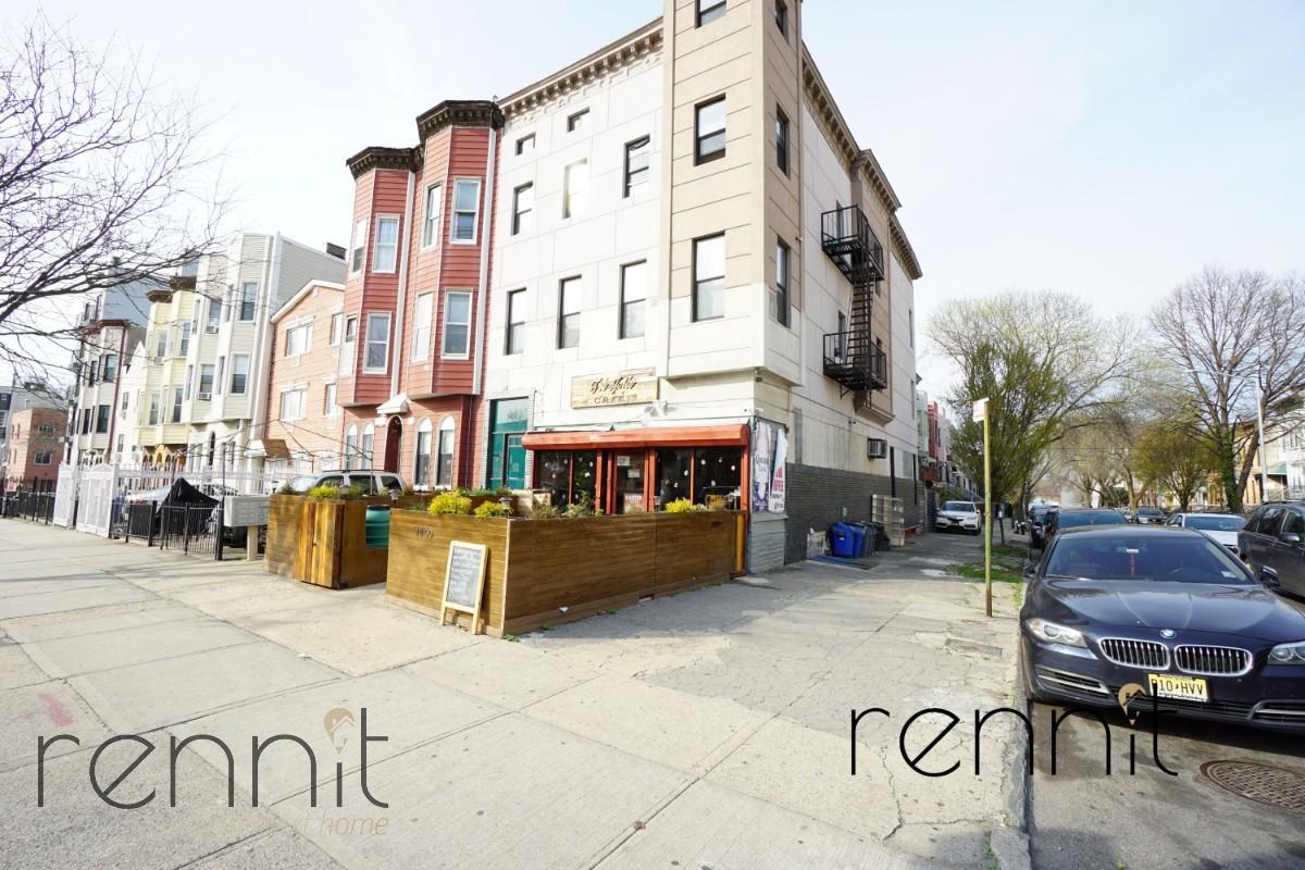 1459 Bushwick Avenue, Apt 2B Image 14