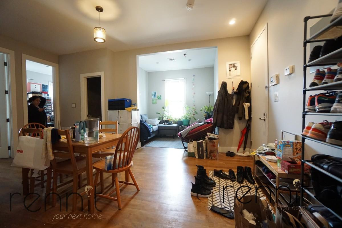 1459 Bushwick Avenue, Apt 2B Image 9