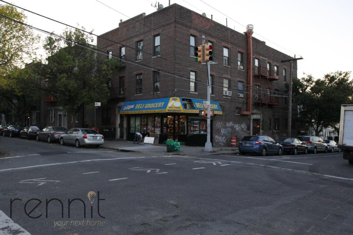 1889 troutman street, Apt 5 Image 17