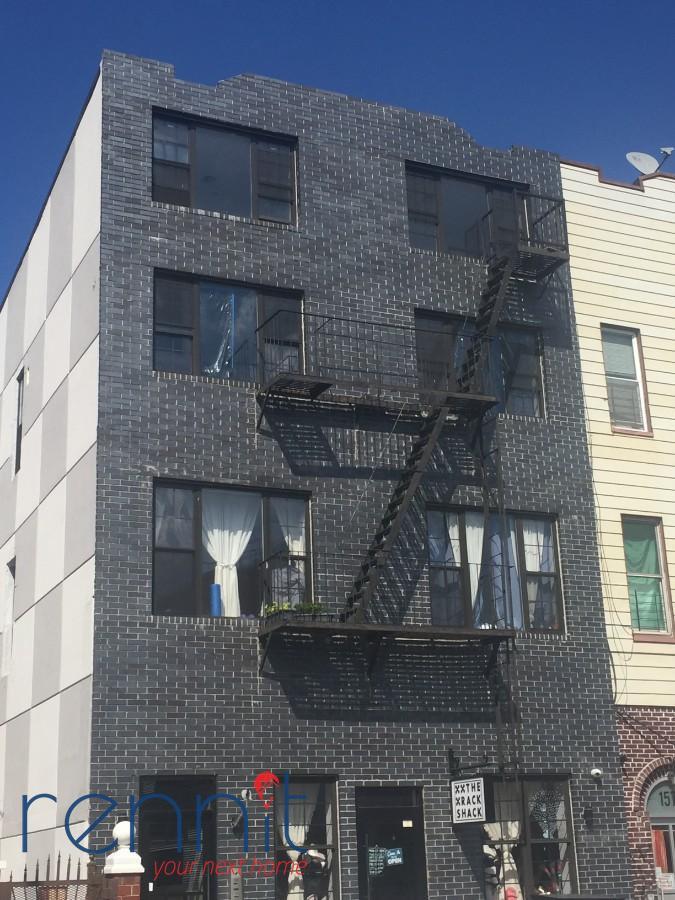 155 Central Avenue, Apt 2B Image 11