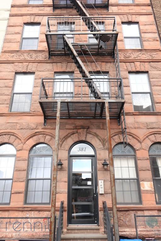 381 South 3rd St, Apt 2C Image 10