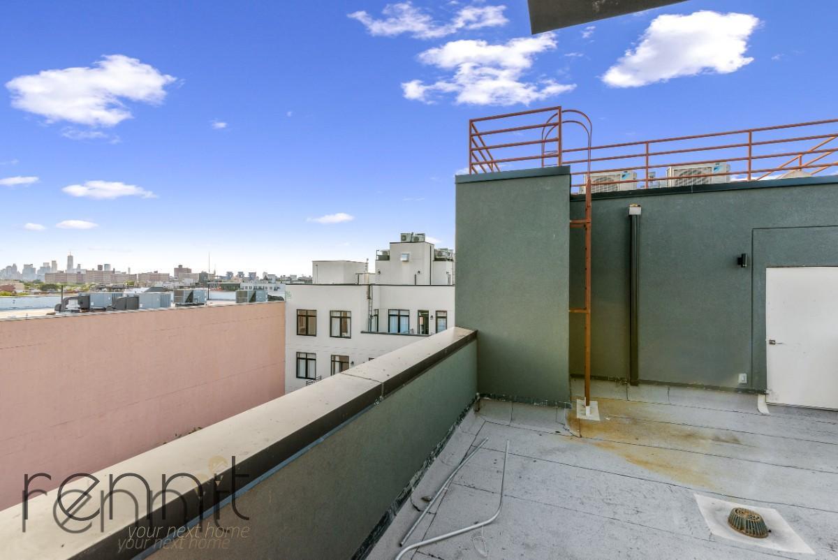 831 Monroe Street, Apt 3F Image 7