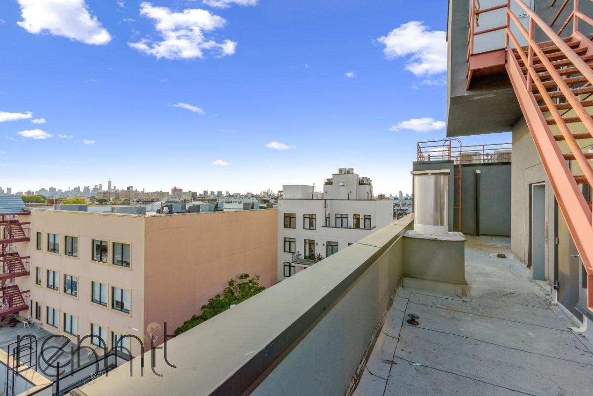 831 Monroe Street, Apt 3R Image 3