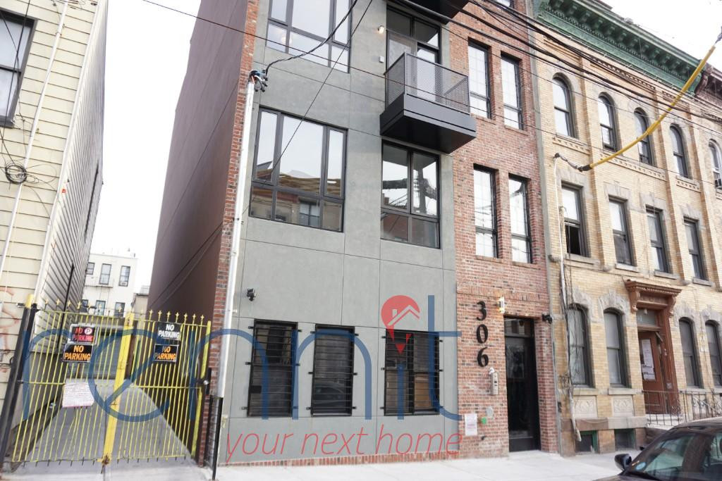306 stockholm street, Apt 2B Image 13
