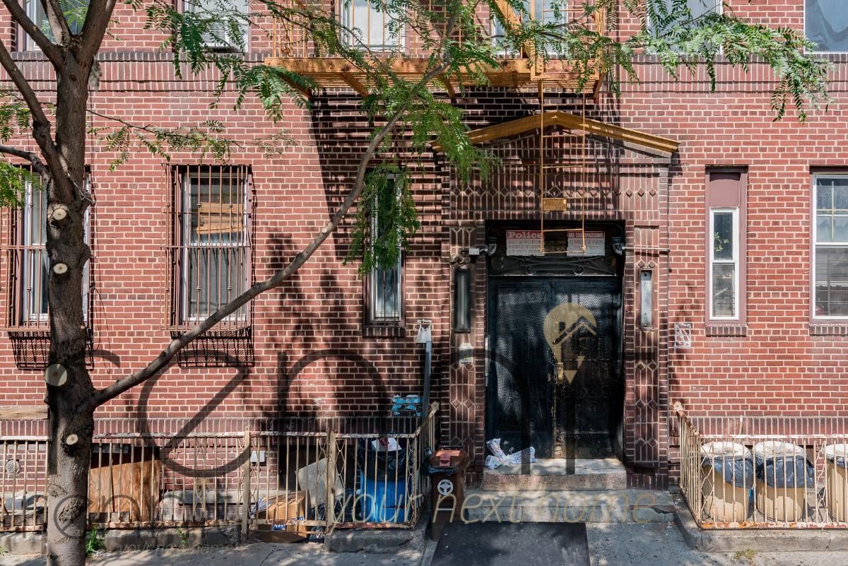 355 South 4th Street, Apt 5B Image 14