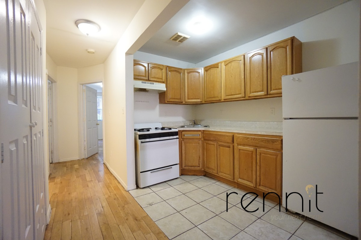793 lexington avenue, Apt 2 Image 2