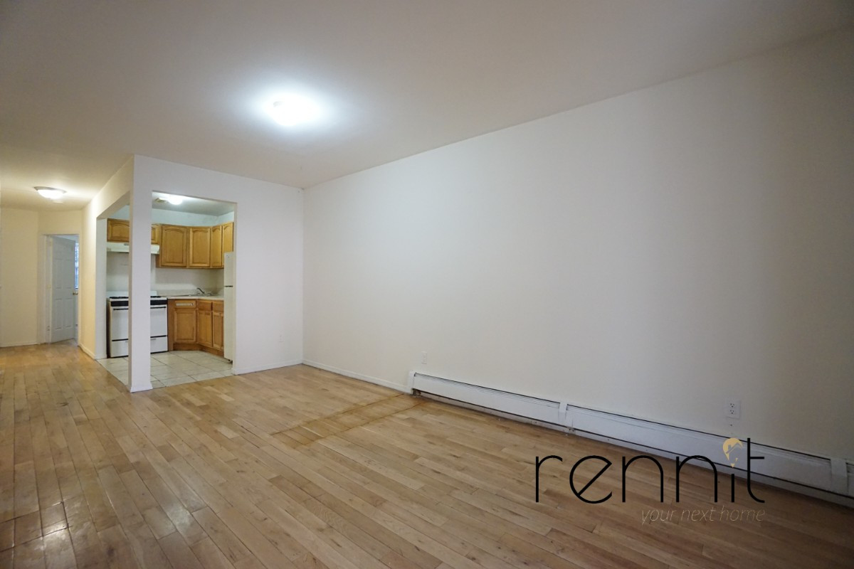 793 lexington avenue, Apt 2 Image 1