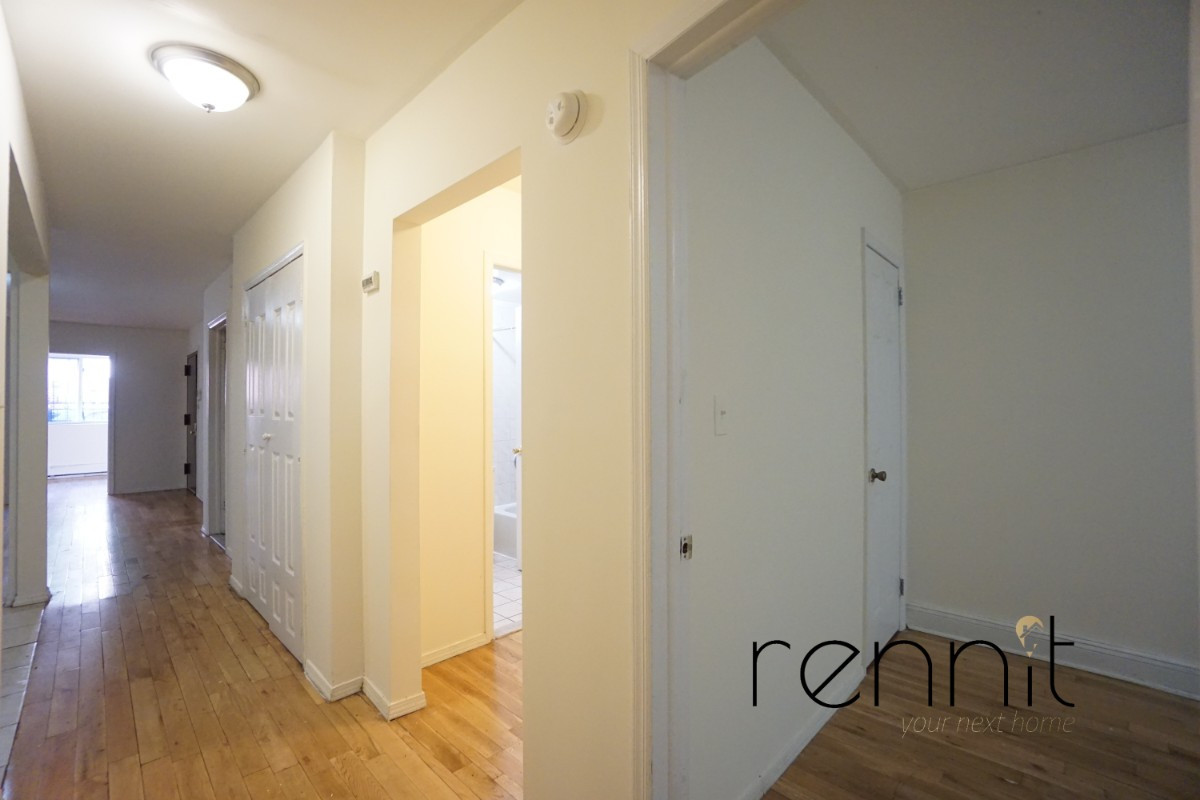 793 lexington avenue, Apt 2 Image 4
